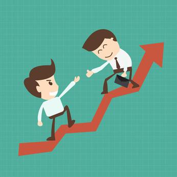 Pourquoi avoir recours aux partenariats stratégiques ?