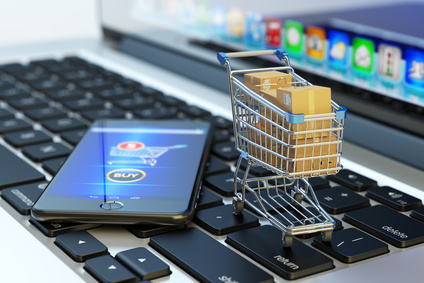 Google Shopping Intelligent : votre nouvelle force de vente ?